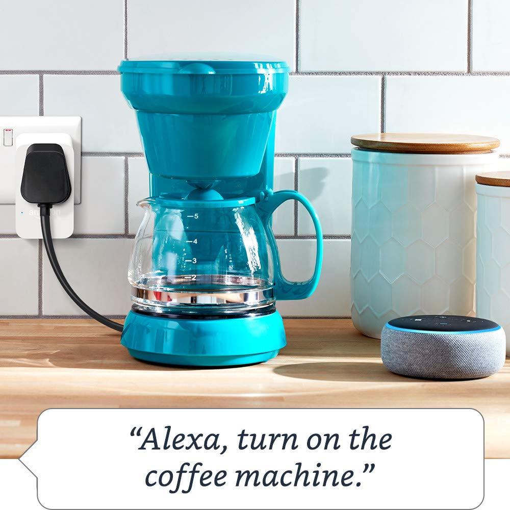 My Best Smart Home Gift Ideas 2021