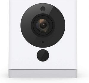 How do I make my Wyze Camera record for longer?