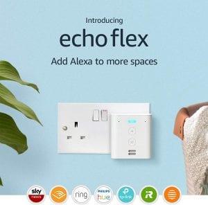 Is the Echo Flex Good?