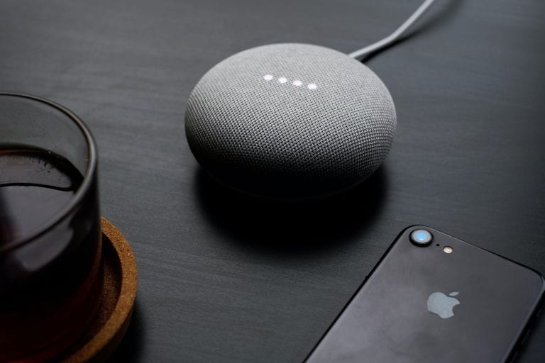 How to - Connect Google Home to TV without a Chromecast