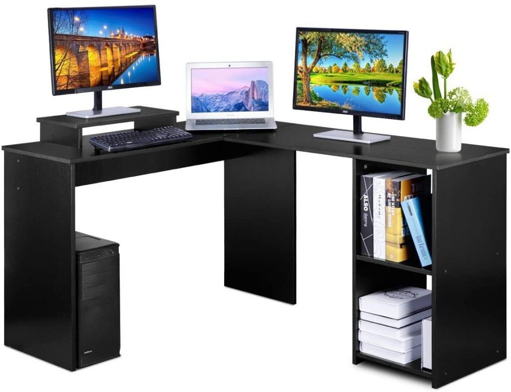 Wellindal Desk