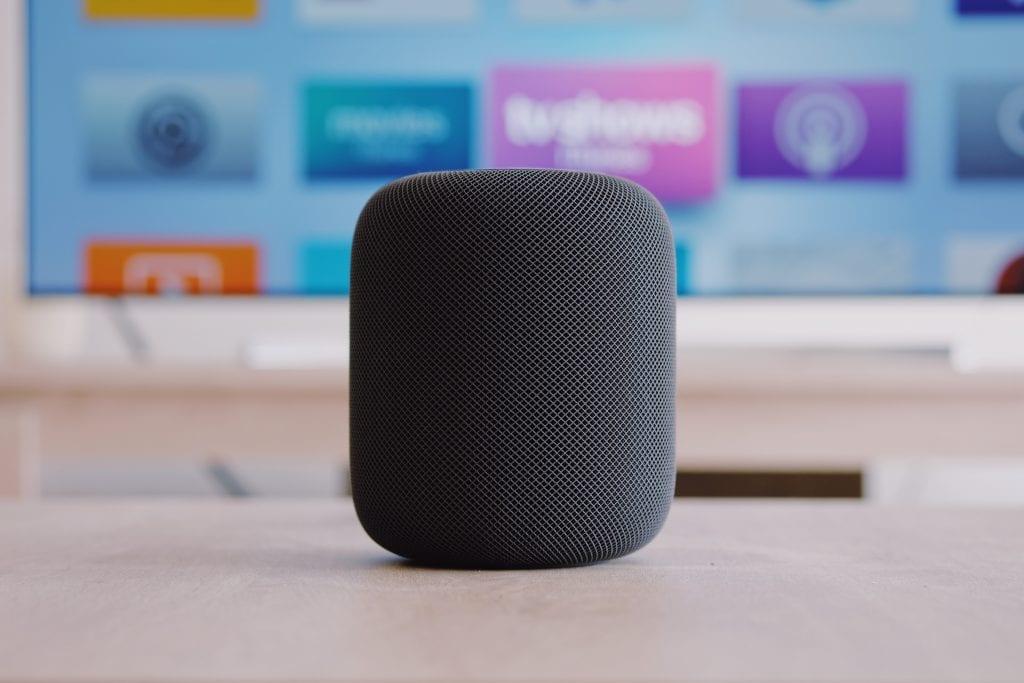 Best Smart Speakers - Alexa, Google Assistant, HomePod & More