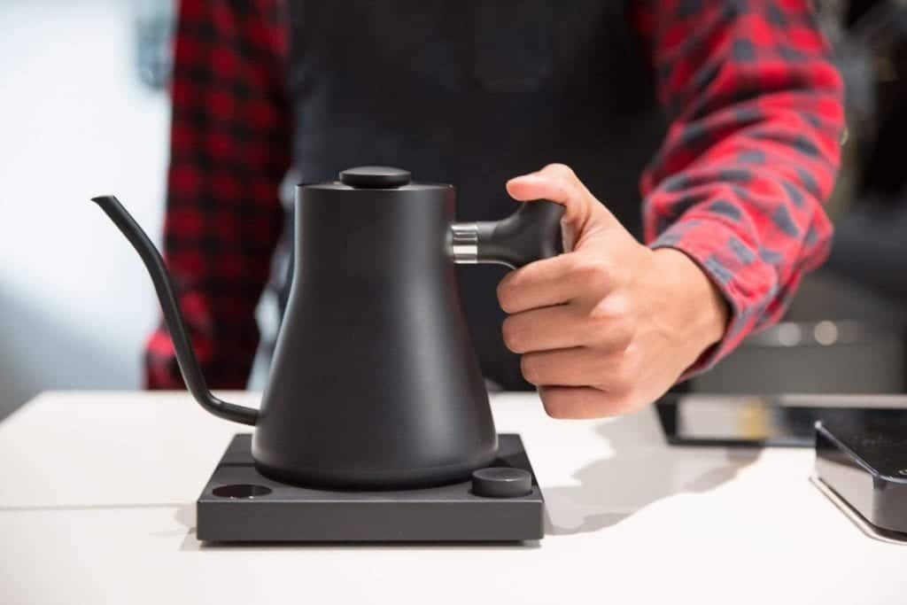 Best Smart Kettles 2021: Connect to your brew!
