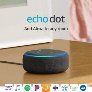 Top 9 Smart Home Gifts for Christmas 2021