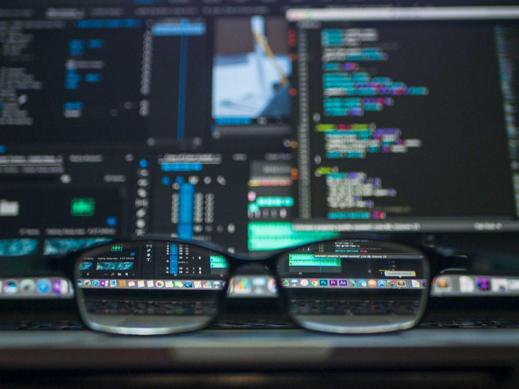 Internet of Things IoT hacker