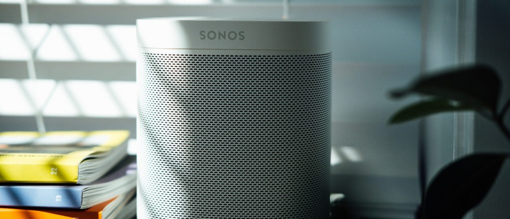 How to reset or reboot your Sonos speakers