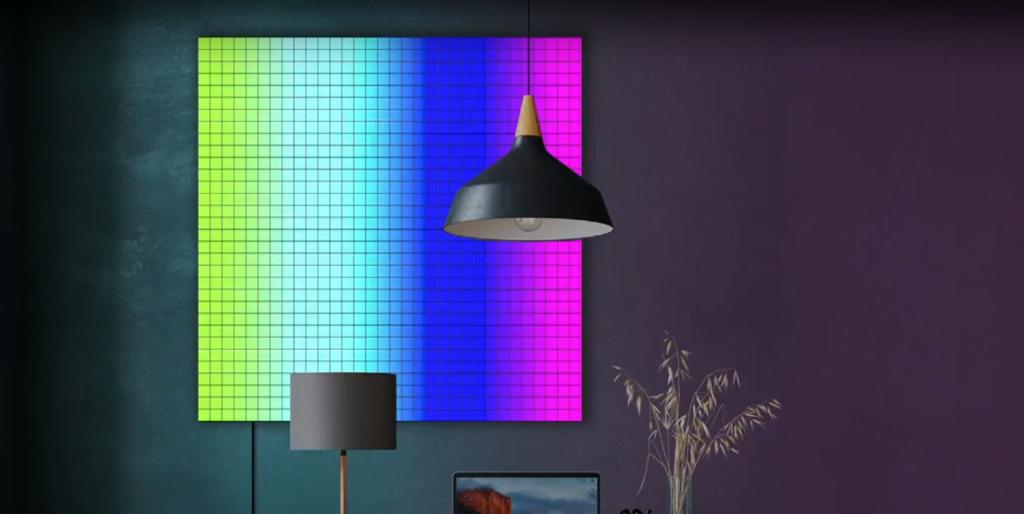 8 Amazing Smart Home announcements at CES 2021