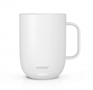 5 Best Smart Mugs with Temperature Control