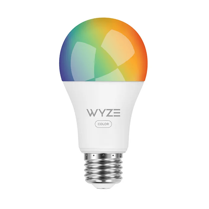 Best Smart Light Bulbs: Colors, White and Cheapest