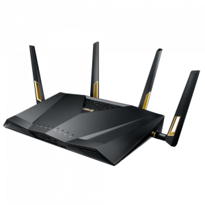 Which is the Best Router For Smart Home Automation?