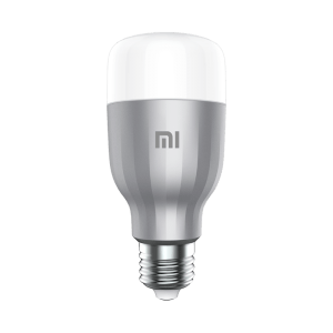 Xiaomi Mi LED Bulb